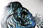 BLK_river_street_art_festival_gallery_opening_17